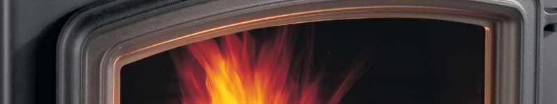 Gas Fireplace Inserts Seabrook Nh
